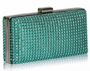 Die Abendtasche – kleines Accessoire mit großer Wirkung