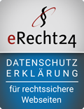erecht24-siegel-datenschutzerklaerung